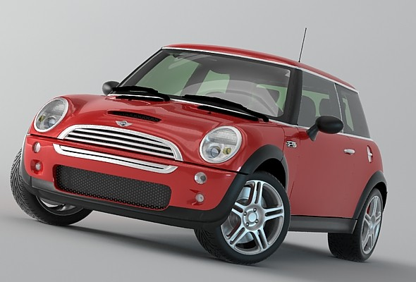 Mini copper S1.jpg
