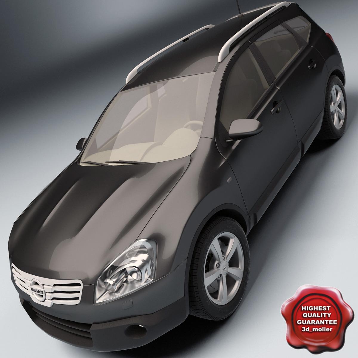 Nissan_Qashqai_2_00.jpg