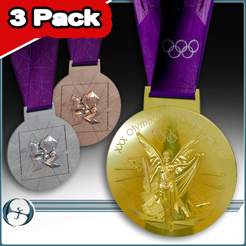 Olympics_Medals_Prime.jpg