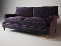 maya sofa artistic mayfair