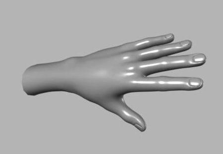hand_03.jpg