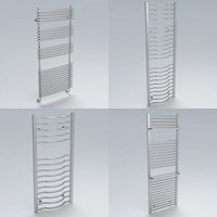 Radiators004.rar