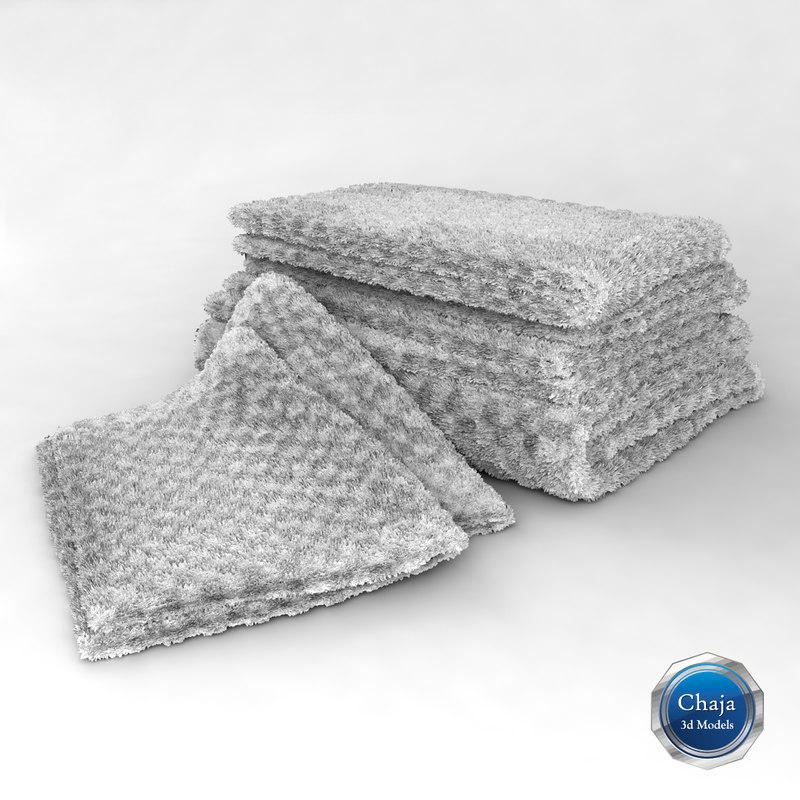 towels_28_01.jpg