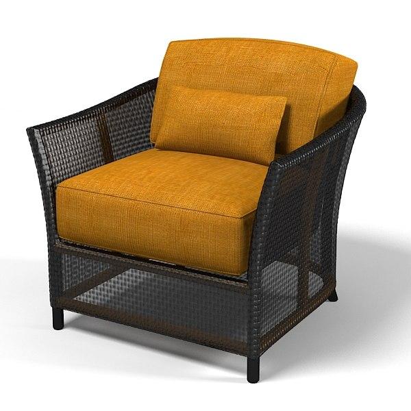 restoration hardware lancaster sofa look alike