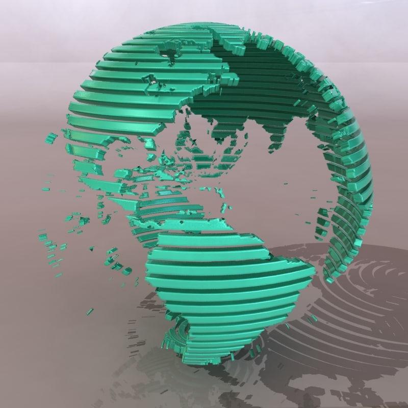Globe_Stripes_00.jpg