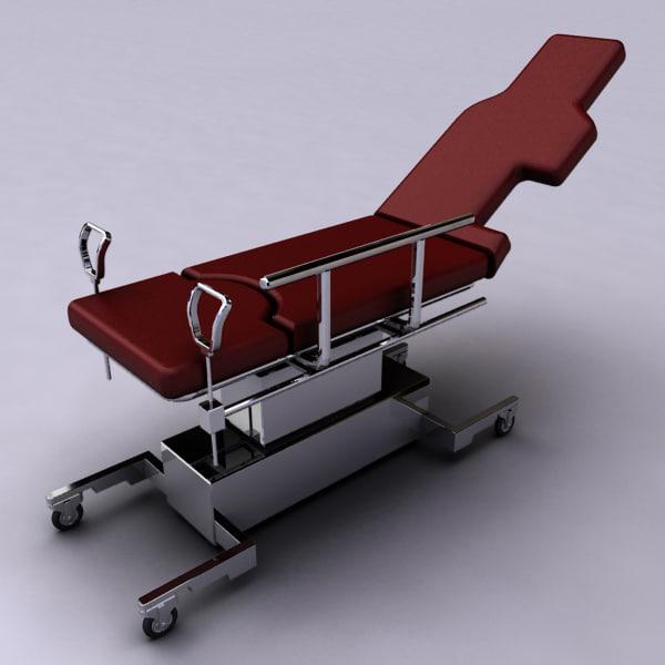 Hospital_Bed_01.jpg