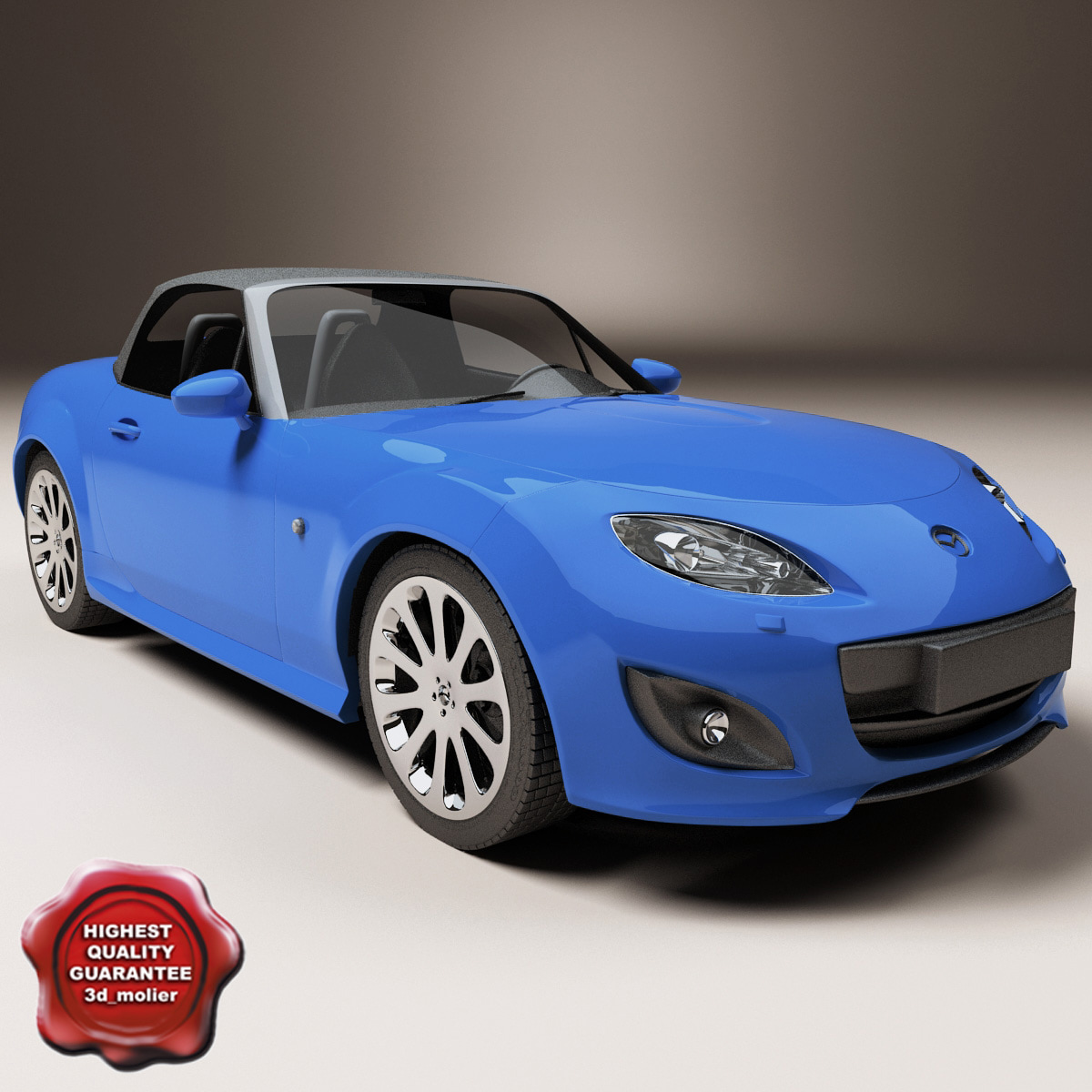Mazda_MX5_00.jpg