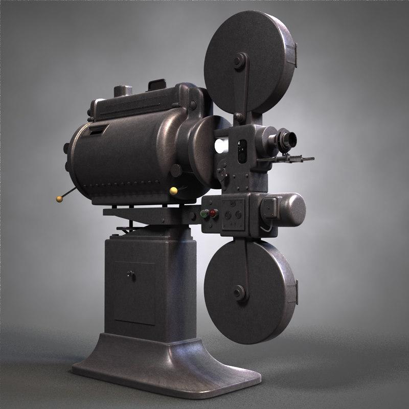 MovieCameraSig.jpg