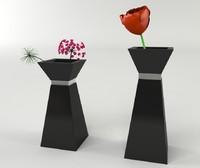 vases max
