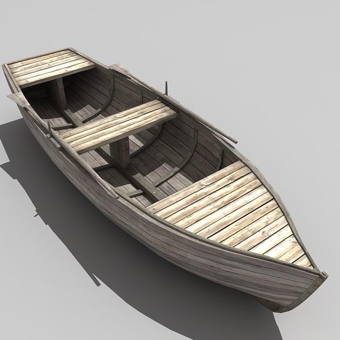 Rowboat_old_render_01.jpg
