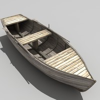 Row-Boat-Old