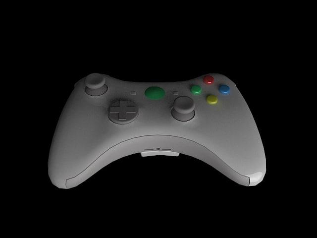 XboxJoy_0000.jpg