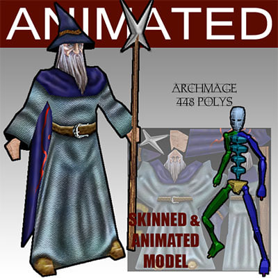 archmage_cover.jpg