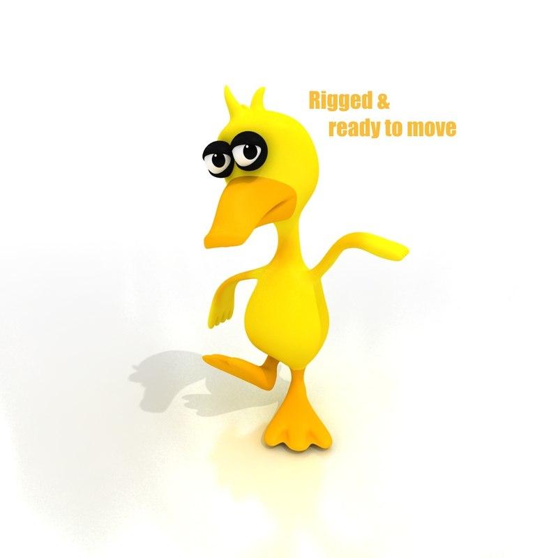 duck03.jpg