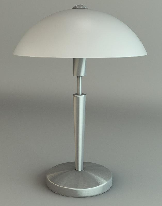 lampafront.jpg