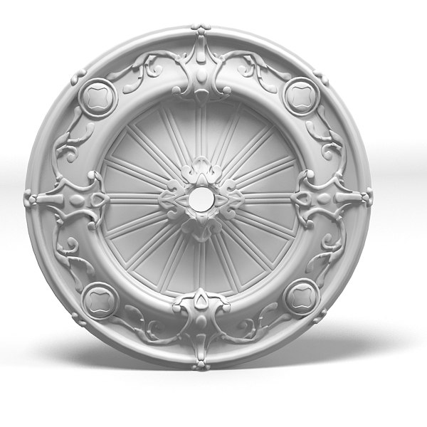 petergof classic ceiling decor rose medallion rosette p1.jpg