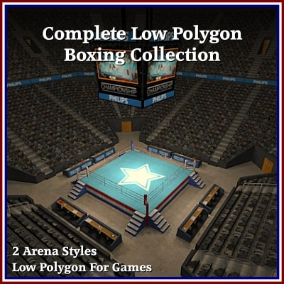 pica_boxing_collection.jpg