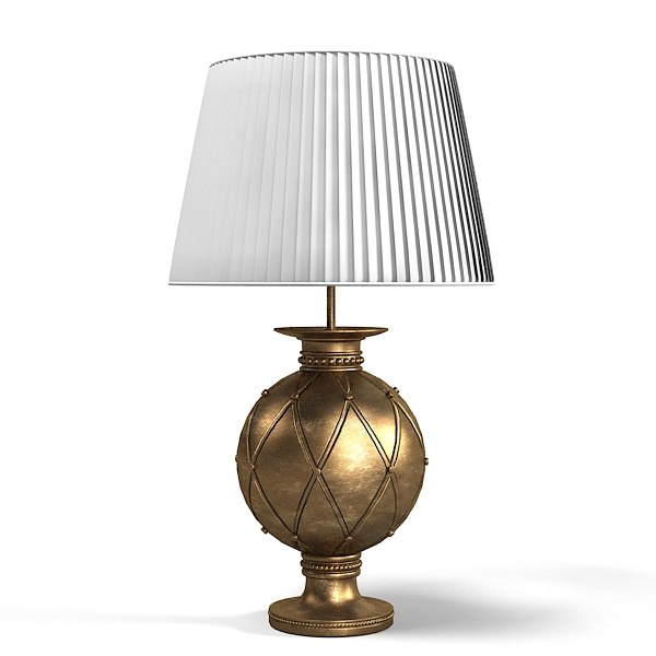 sigma elle due cl 1543 table lamp classic .jpg