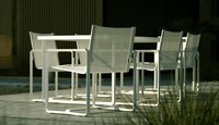 Tribu Neutra Garden Furniture