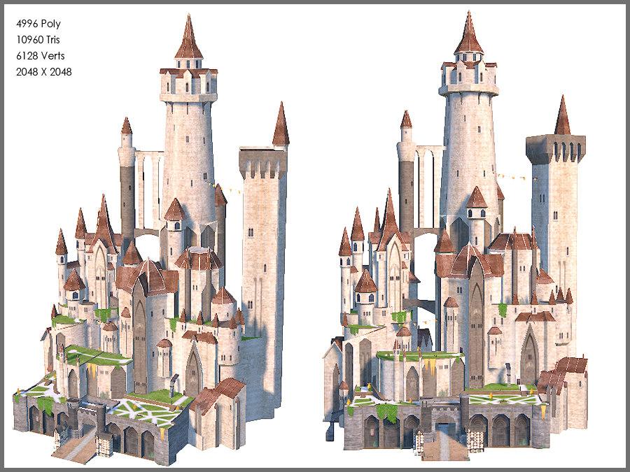 Fantasy_Castle_Turbo_1.jpg