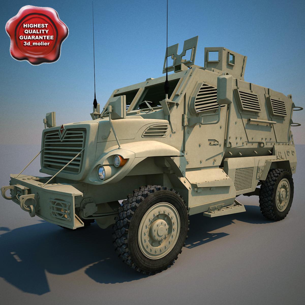 MaxxPro_MRAP_Armoured_Fighting_Vehicle_V2_00.jpg
