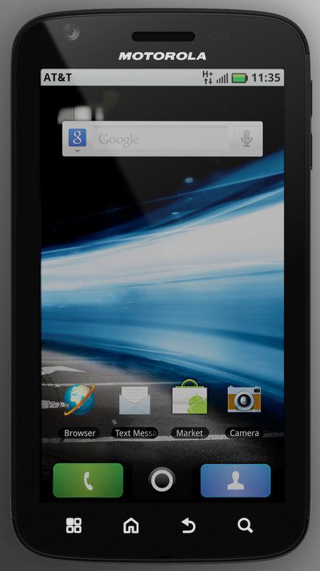Motorola2.jpg