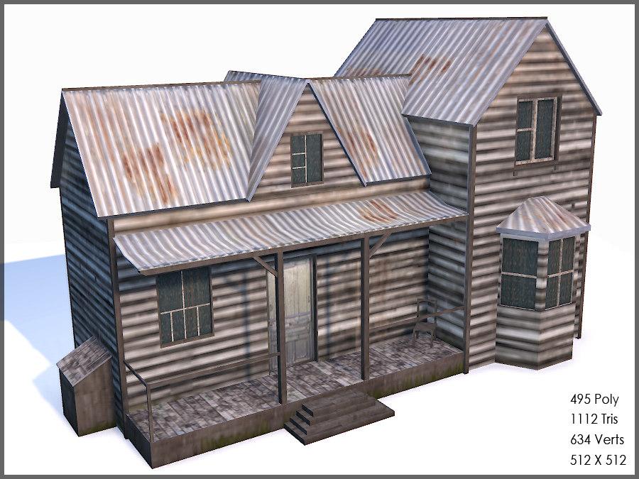 Old_Cottage_IV_1.jpg