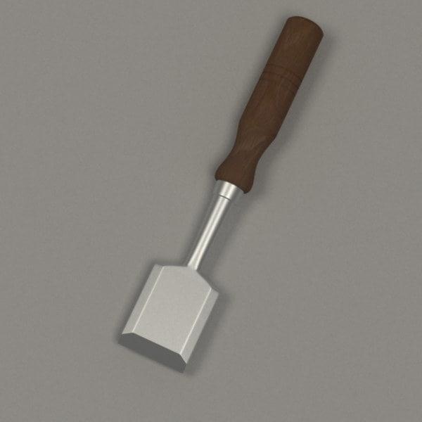 wood chisel4