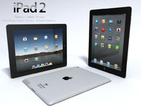c4d solidworks apple ipad 2