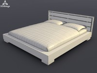 bed - 08