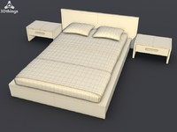bed - 14