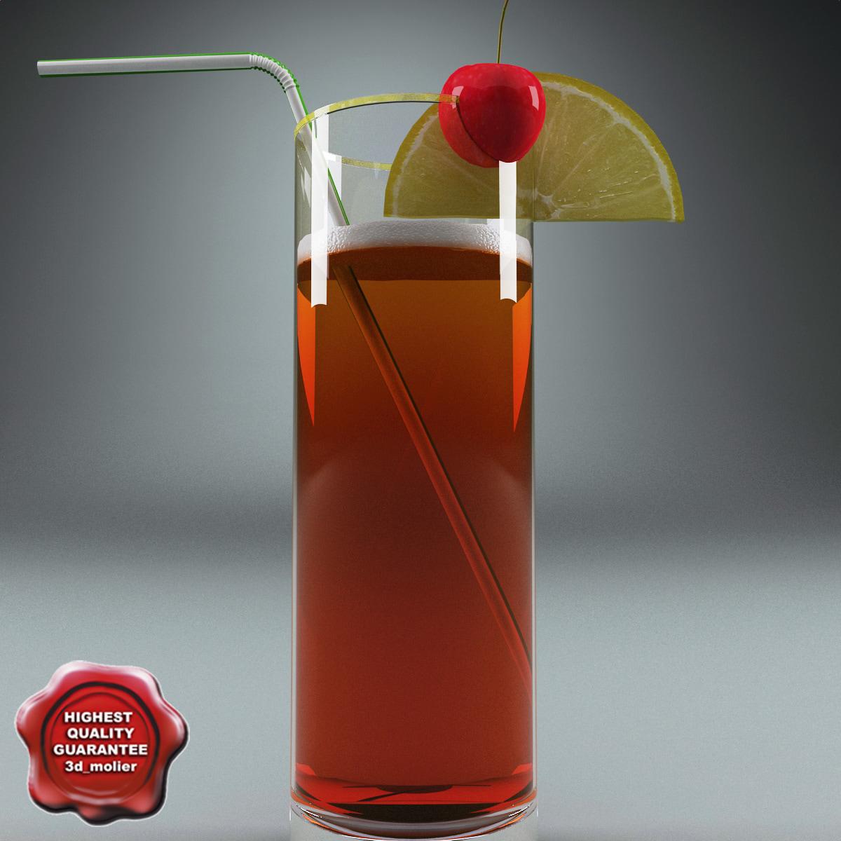 Cocktail_V2_00.jpg