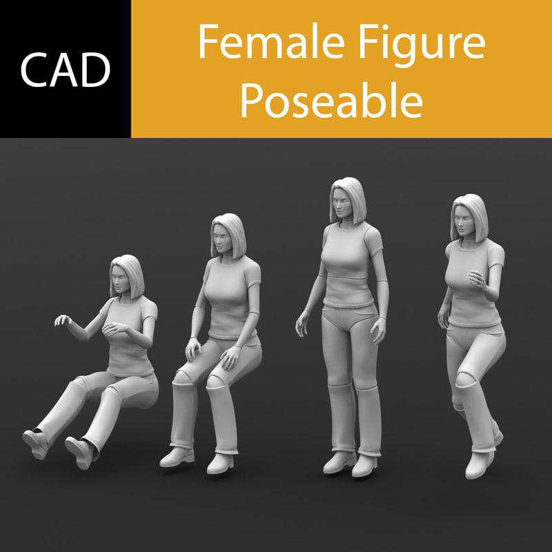 Main-Preview-Female-Posable.jpg