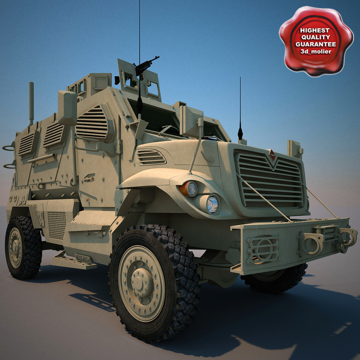 MaxxPro_MRAP_Armoured_Fighting_Vehicle_V4_00.jpg