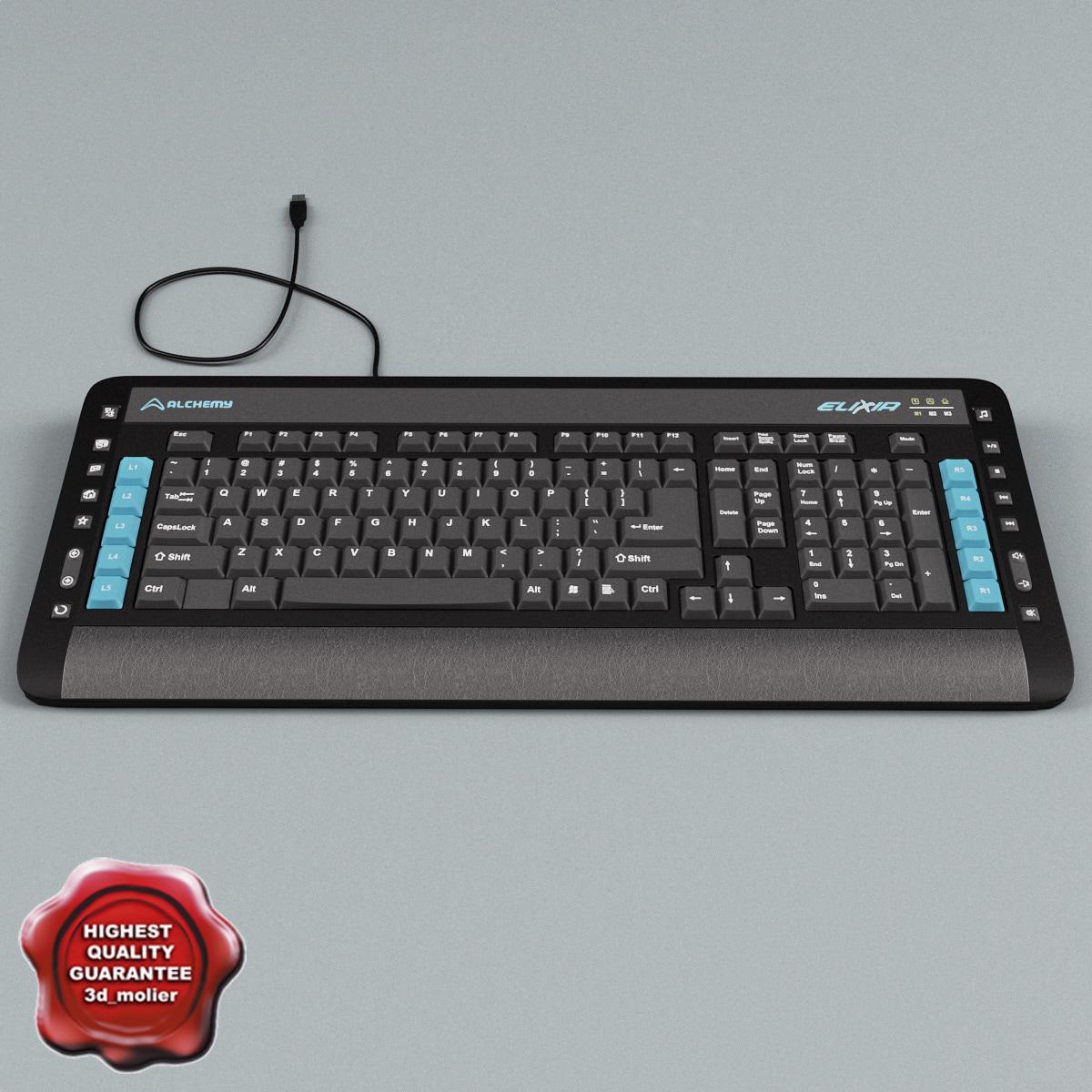 OCZ_Alchemy_Keyboard_00.jpg