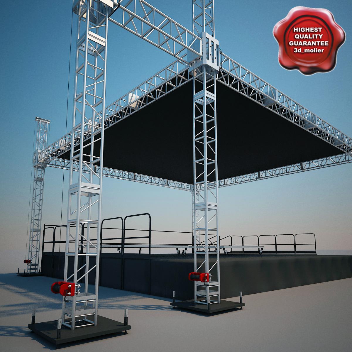 Stage_00.jpg