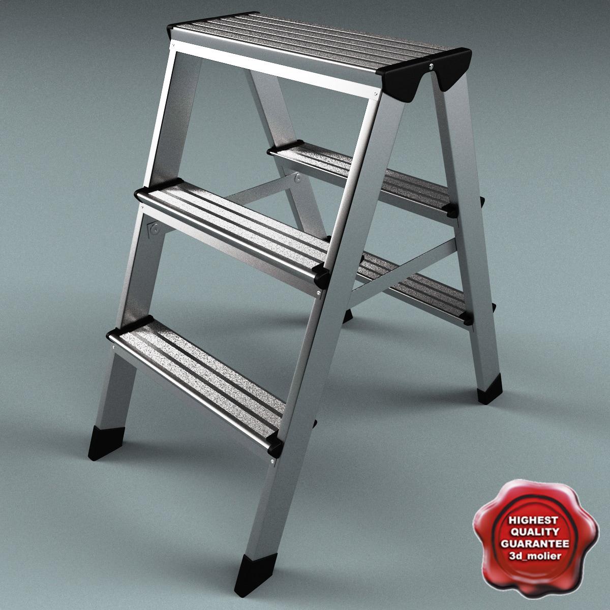 Step_Ladder_0.jpg