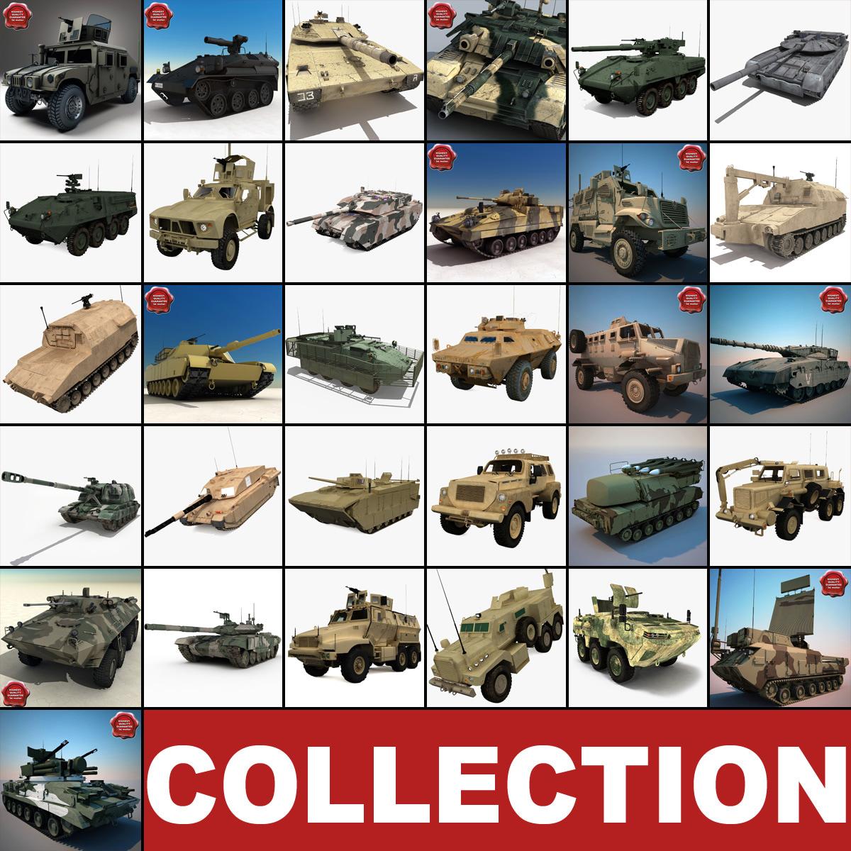 Tanks_Collection_V15_000.jpg