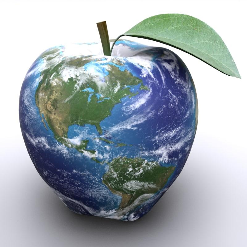 apple and the world Apple alcanzó un nuevo récord de pedidos anticipados de los nuevos iphone 6 y iphone 6 plus, superando los 4 millones de unidades a lo largo de las primeras 24.