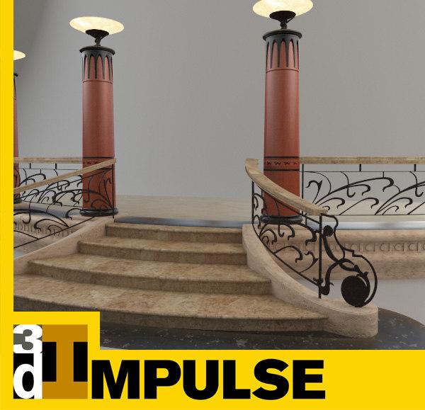 _Stairway_1_L.jpg