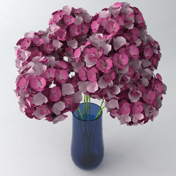 bouquet3-1.jpg