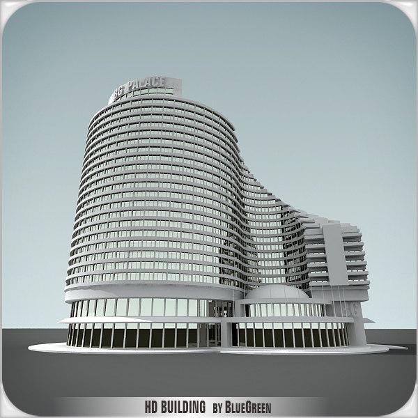 build_hds_01.jpg