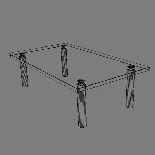 table_wireframe.jpg