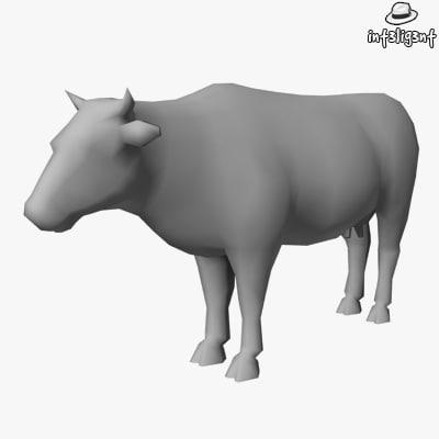 Cow01.jpg