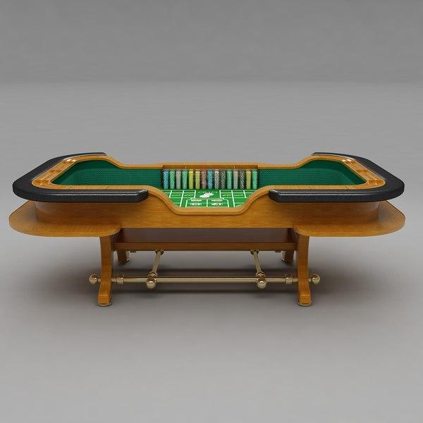Torneo poker chiclayo