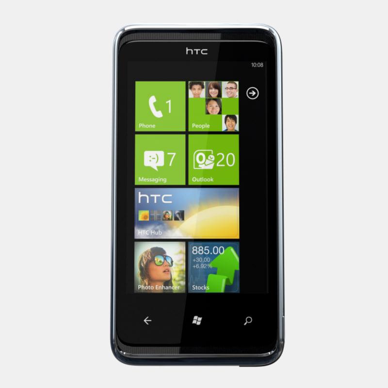 HTC_Pro-1.jpg