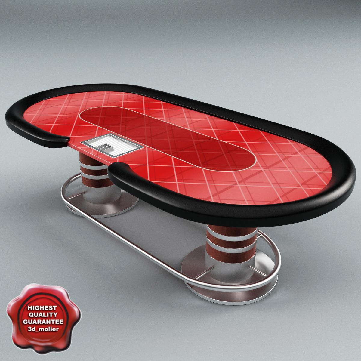 Poker_Table_V2_00.jpg