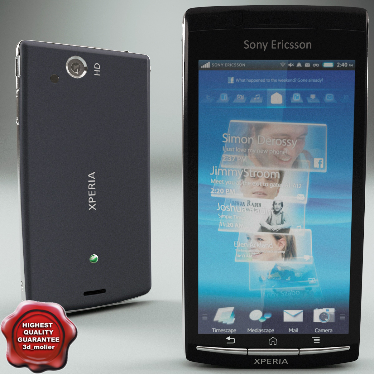 Sony_Ericsson_Xperia_Arc_00.jpg