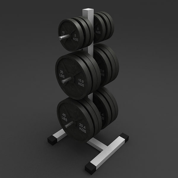 Weight_rack_render_01.jpg