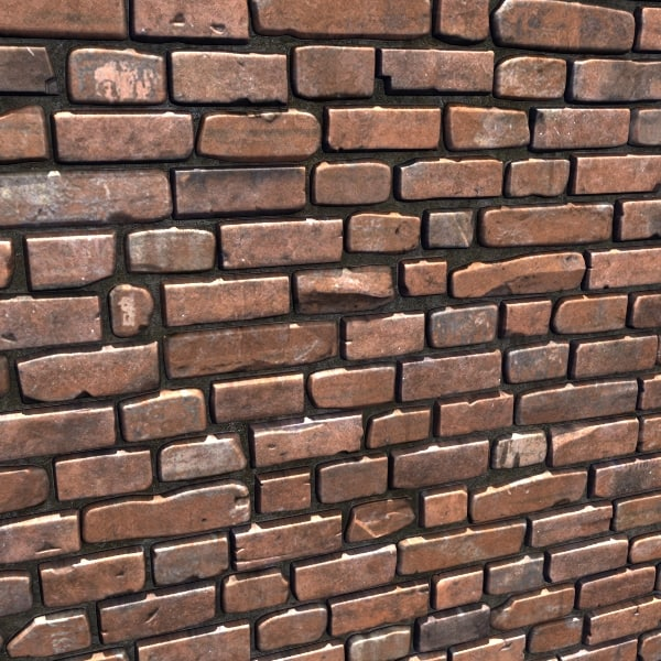 old_bricks_03_00.jpg